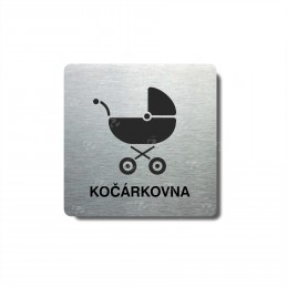 Piktogram (80x80mm)...