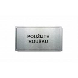 Piktogram (80x150mm)...